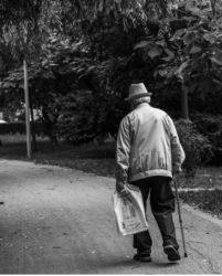 болезнь Бехтерева Инвалидность
