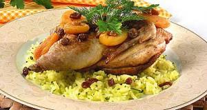 Про мясное питание при болезни Бехтерева
