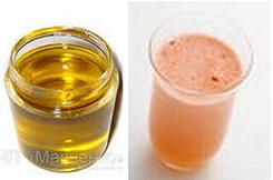 эффективное очищение печени при болезни Бехтерева