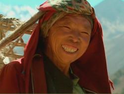 Смех и улыбка продлевают жизнь