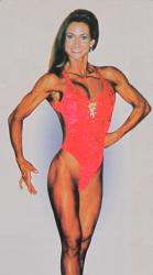С силовой гимнастикой вы обречены на победу над болезнью Бехтерева