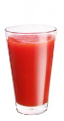 применение соков при лечении болезни Бехтерева