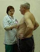 Кто разрешит голодание при лечении болезни Бехтерева