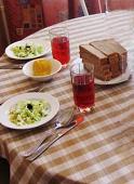 Виды питания применяемые при лечении болезни Бехтерева