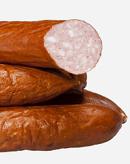 Искусственное копчение продуктов делает их опасными для здоровья