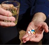 Отказываться ли совсем от препаратов для лечения болезни Бехтерева