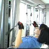 Нужно ли тренироваться через боль при лечении болезни Бехтерева