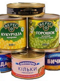 Вред консервированного питания при болезни Бехтерева