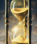 Сколько нужно времени, чтобы избавиться от болезни Бехтерева