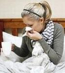 эффективное лечение простуды и обострений болезни Бехтерева