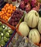 Использование фруктов зимой при лечении болезни Бехтерева (видео)