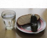 питание во время Великого  поста