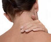 Почему болит шея при болезни Бехтерева