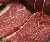 Польза и вред мяса при лечении болезни Бехтерева