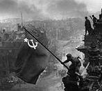 Болезнь Бехтерева, День Победы, инициатива и ответственность.