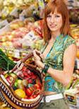 Смена питания ведет к изменению фикуры