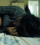 Слезами горю не поможешь и не избавишься от болезни Бехтерева.
