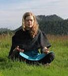 духовные практики или психотехники  эффективнее при лечении болезни Бехтерева