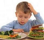 Малый вес при болезни Бехтерева противопоказания к выздоровлению