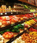 Питание при болезни Бехтерева из супермаркета