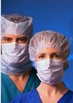 Нам мешает страх, что медицина не может вылечить болезнь Бехтерева