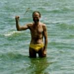 Физические упражнения на голоде при лечении болезни Бехтерева