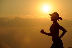 Ищите свой темп избавления от болезни Бехтерева