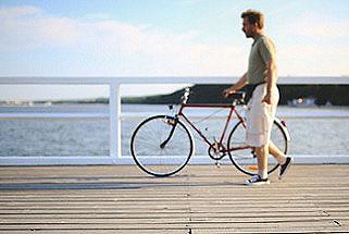 4 причины мешающие эффективному лечению Бехтерева с помощью физкультуры