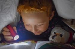 Сколько нужно прочитать книг, чтобы найти способ избавления от болезни Бехтерева